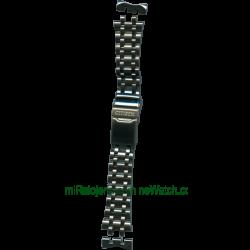 Promaster AS4020 bracelet