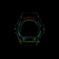 Bisel Original para DW-6600