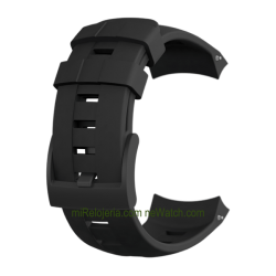 Ambit3 Vertical Black...
