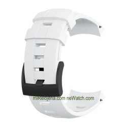 Ambit3 Vertical White...