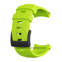 Ambit3 Vertical Lime...