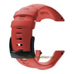 Ambit3 Sport Coral Silicone...
