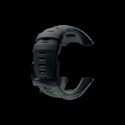 Ambit3 Sport Black Silicone...
