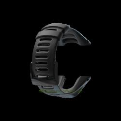 Ambit3 Sport Black Strap