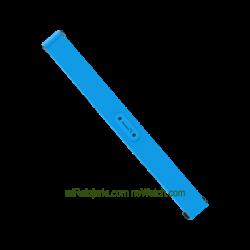 Blue strap for Smart Sensor