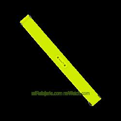 Lime strap for Smart Sensor