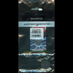 Smart Sensor Battery Kit