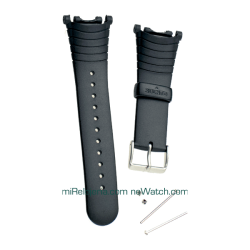 Strap Vector, Advizor,...