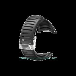 Core Light Black strap