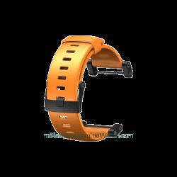 Core Flat Orange strap