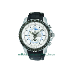 Sportura Chronograph Alarm