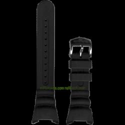 Promaster JV0000-28E Strap