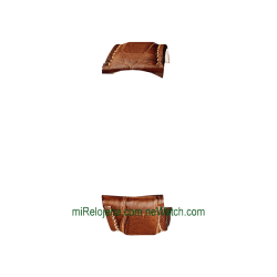 Promaster BU0002-13P Strap
