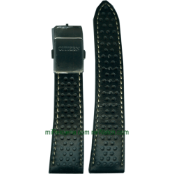 Promaster AS4020 Strap