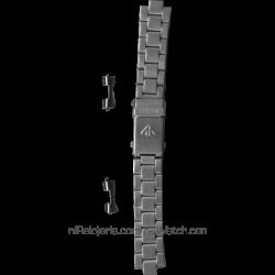 Promaster NY0040 bracelet