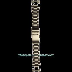 Promaster AS2031 bracelet