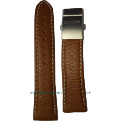 Promaster AS2031 Strap
