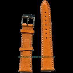 Promaster BJ7010 Strap