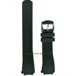 BM6530-04F Strap