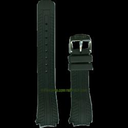 Correa BM6530-04F