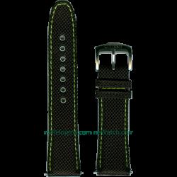 AP4030-06E Strap