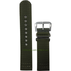 BM6831-16E Strap