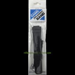 Original strap for DW-5000SL-1