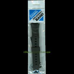 Original strap for PRS-500-1VJ