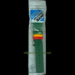 Original strap for G-8000RE-3V