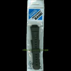 Original strap for G-2900-1A