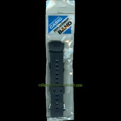 Original strap for G-2110-2V