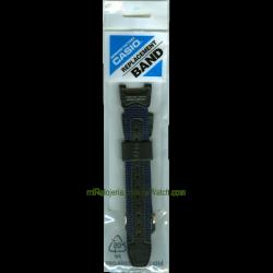 Original strap for PRS-400B-2V