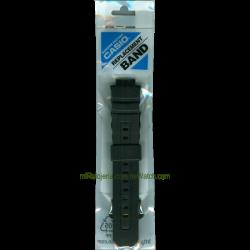 Original strap for AW-590-1A