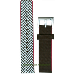 Original strap for Smile...