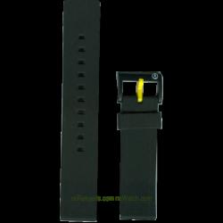 Original strap for Smile Naoko