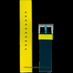 Original strap for Smile Maria