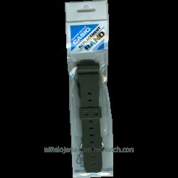 Original strap for GW-M5600A-3