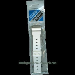 Original strap for DW-6900SN-7