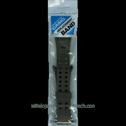 Original strap for GW-810-1V