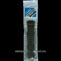 Original strap for G-100-1BVM
