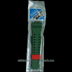 Original strap for GA-110RF-9A