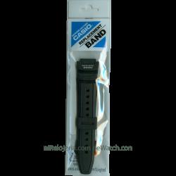Original strap for AQW-101-1AV