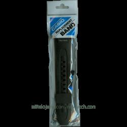 Original strap for PRG-240-1