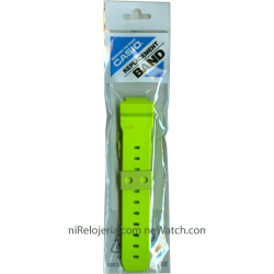 Original strap for G-6900GR-3V