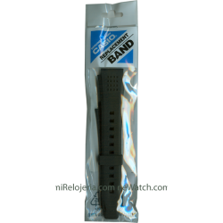 Original strap for EFA-124-7A