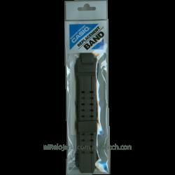 Original strap for...