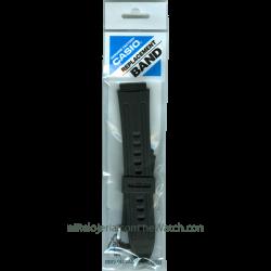 Original strap for PRG-80-1V