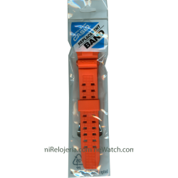 Original strap for GW-3000M-4A