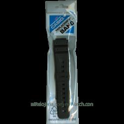Original strap for G-6900...