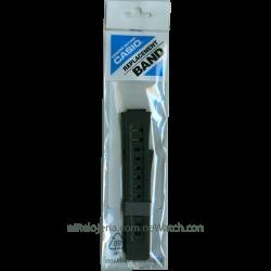 Original strap for SDB-100-1A